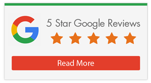 View 360 Precision Cleaning's Reviews on Google